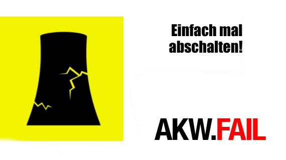 akwfail_slider